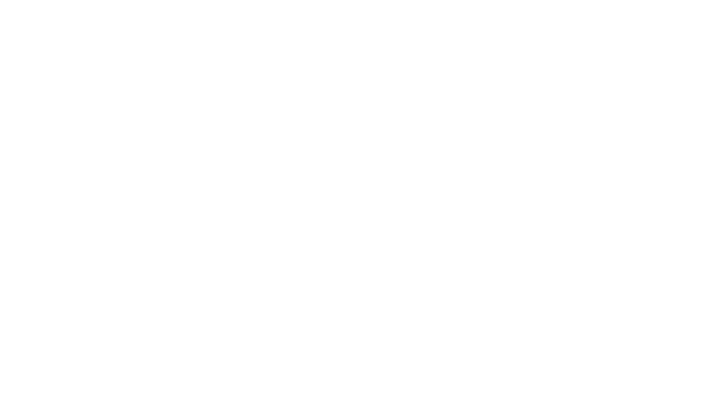 Pezios Photography | Andrew Lopez's Photo Blog