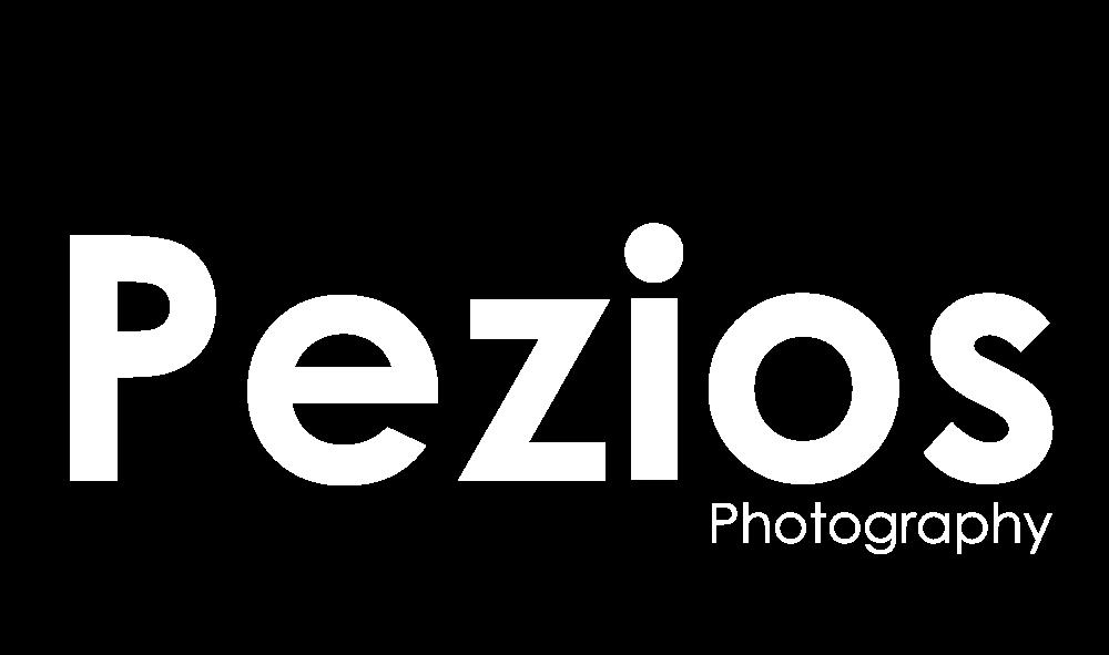 Pezios Photography | Landscape, Cityscape, Nature, Travel & More...